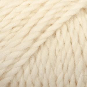 Andes Unicolour Off White 0100