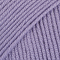 Baby Merino Purple 14