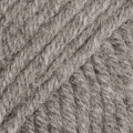 Big Merino Mix Grey 02