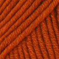 Big Merino Mix Orange 15