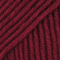 Big Merino Mix Maroon 12
