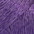 Cotton Viscose Purple 30