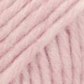 Eskimo Unicolour Pastel Pink 30