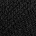 Karisma Unicolour Black 05