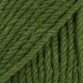Karisma Unicolour Forest Green 47