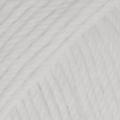 Karisma Unicolour White 19