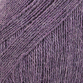 Lace Mix Purple/Violet 4434
