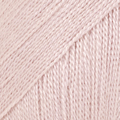 Lace Unicolour Powder Pink 3112