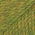 Lima Mix Green 0705
