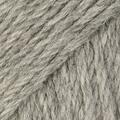 Lima Mix Grey 9015