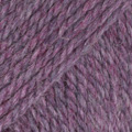 Lima Mix Purple 4400