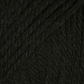 Lima Unicolour Black 8903