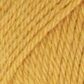 Lima Unicolour Goldenrod 2923