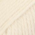 Lima Unicolour Off White 0100