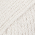 Lima Unicolour White 1101
