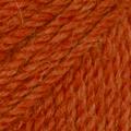 Nepal Mix Orange 2920