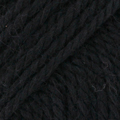 Nepal Unicolour Black 8903