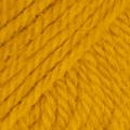 Nepal Unicolour Goldenrod 2923