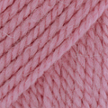 Nepal Unicolour Medium Pink 3720