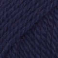 Nepal Unicolour Navy Blue 1709