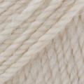 Nepal Unicolour Off White 0100