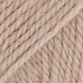 Nepal Mix Light Beige 0206