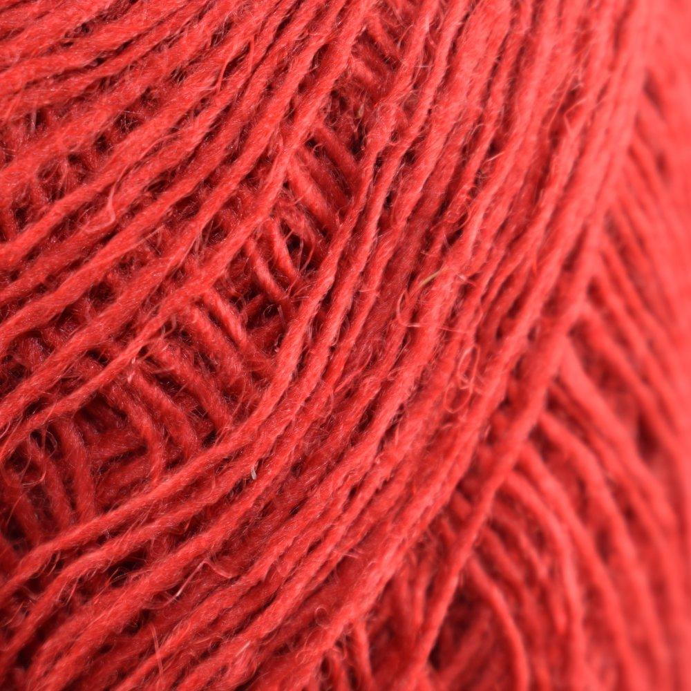 Einband Crimson 0047