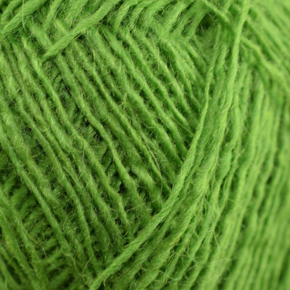 Einband Vivid Green 1764