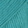 14 Turquoise