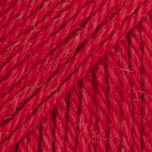 Flora Mix Red