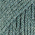 Lima Unicolour Sea Green 9018