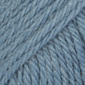 Lima Unicolour Grey Blue 6235