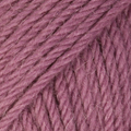 Lima Unicolour Heather 4088