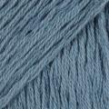 Belle Dark Jeans Blue 13