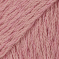 Belle Old Pink 11