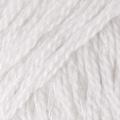 Belle White 01