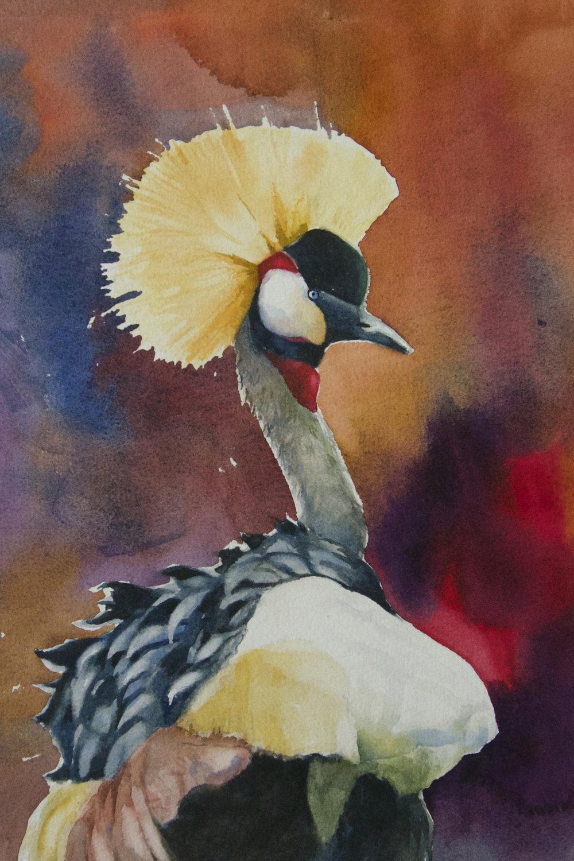 African Crane.jpg