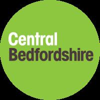 Central Bedss Logo.png