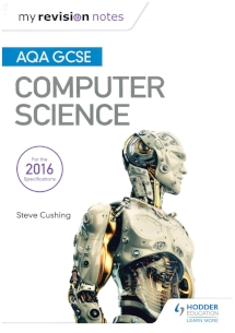 GCSE-Computer-Science-revision.jpg