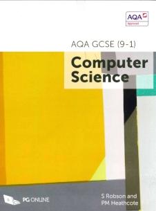 GCSE-Computer-Science-class.jpg