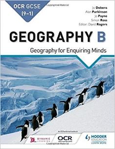 GCSE Geography B.jpg