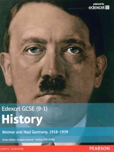 GCSE-History-Nazi.jpg