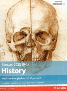 GCSE-History-medicine.jpg