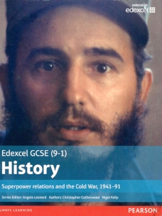 GCSE-History-Superpower.jpg