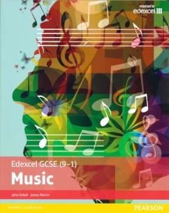 GCSE Music.jpg