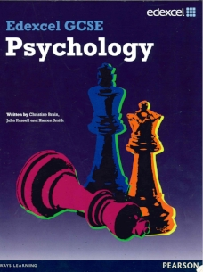 GCSE-Psychology.jpg