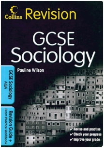 GCSE-Sociology.jpg