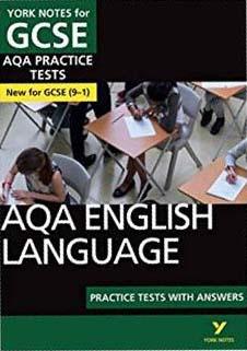 GCSE English Lang.jpg