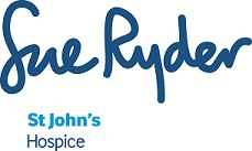 Sue-Ryder-Logo.jpg