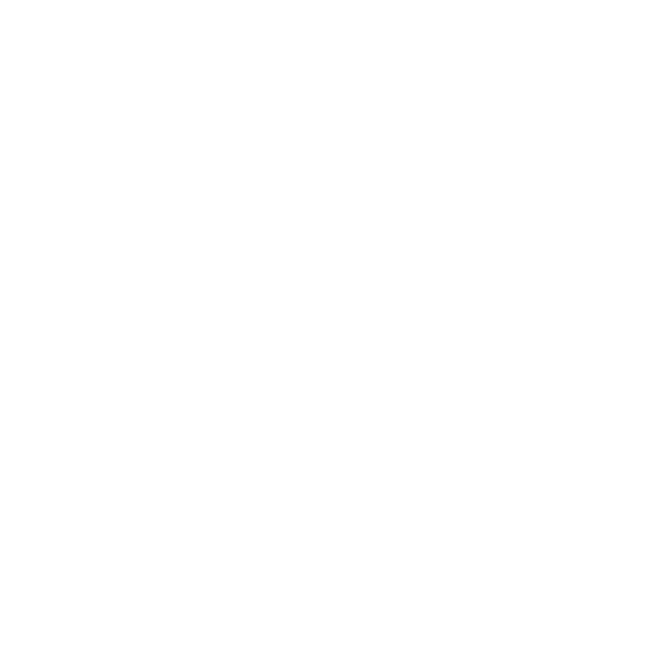 IQM logo white.png